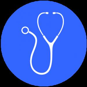 healthcareprovider